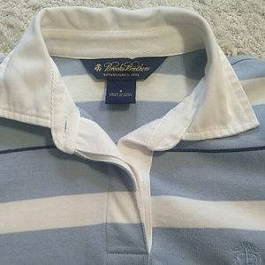 Brooks Brothers shirt Sz S